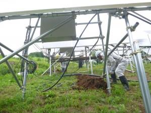 2015.6.25電気工事