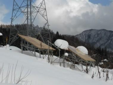2014.12.21落雪状況確認